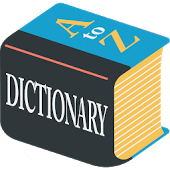 Dizionario di Psicologia lettera I