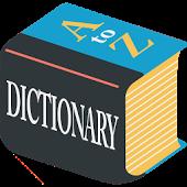 Dizionario di Psicologia lettere V-W-Z