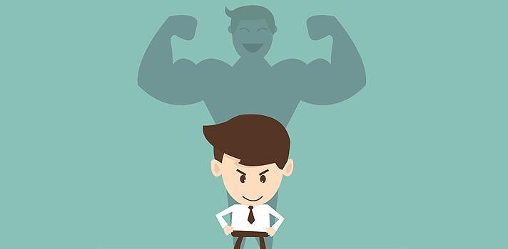 Libri per l'autostima:  hanno effetti positivi o negativi?