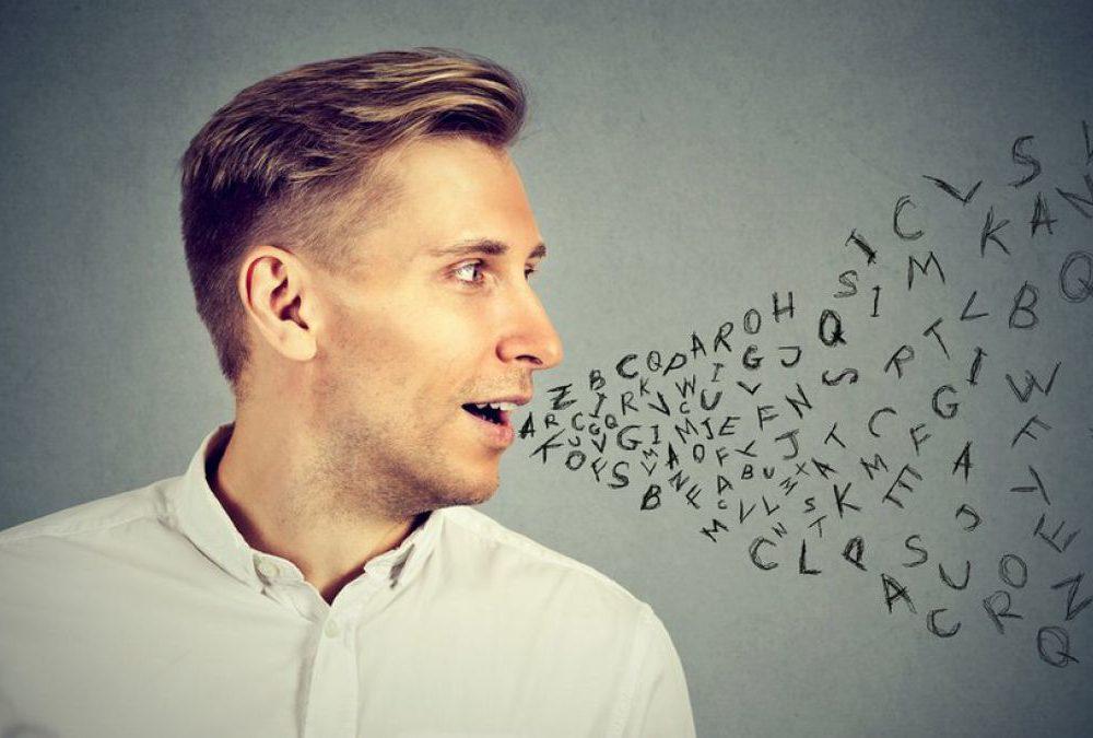 Disturbi del linguaggio: Le sindromi più curiose
