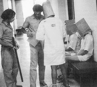 Esperimenti di Milgram e di Zimbardo: Il confine tra compassione e sadismo