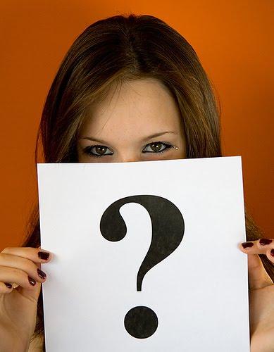 profili campione online dating diversi tipi di incontri Rock