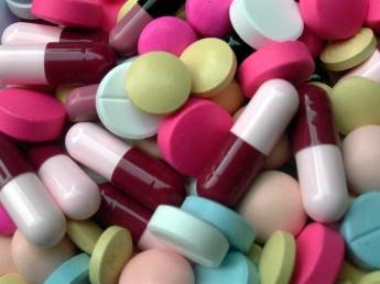 farmaci per l'ansia