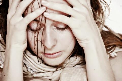 come curare l'ansia