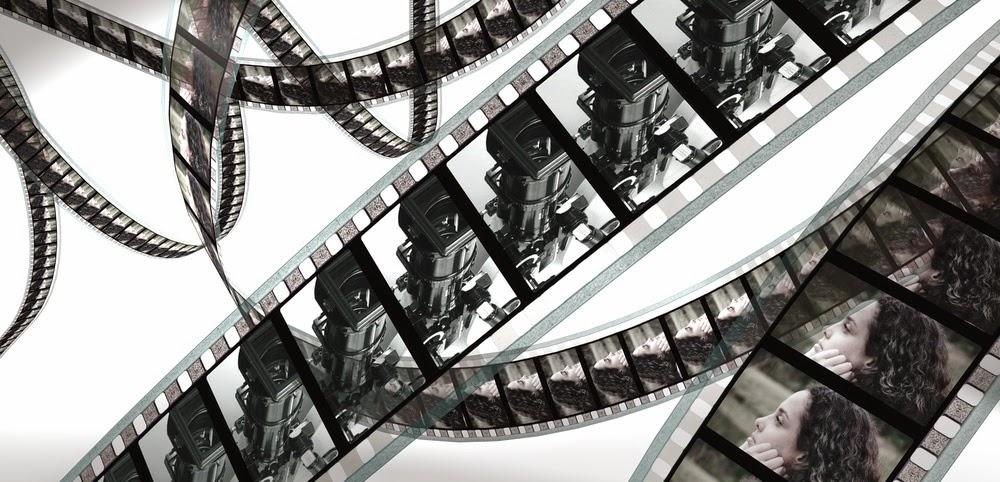 film sulla depressione