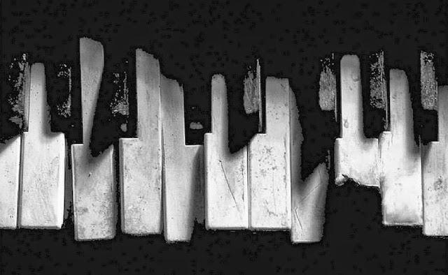 lato oscuro musica