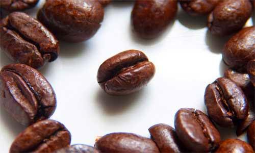 superare le delusioni con il caffè