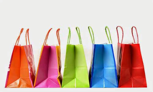 7 motivi per cui compriamo di più di quanto abbiamo bisogno