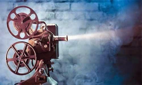10 film motivazionali da vedere almeno una volta nella vita