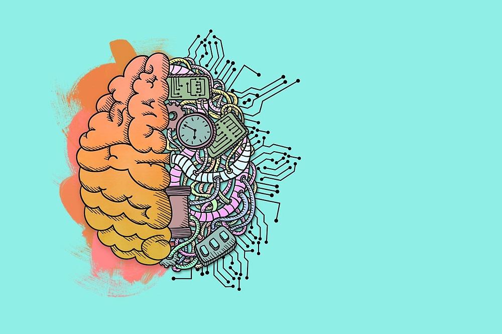 rigidità mentale