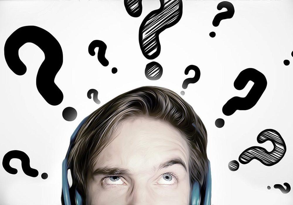 """Perché pensiamo continuamente: """"cosa sarebbe successo se…?"""""""