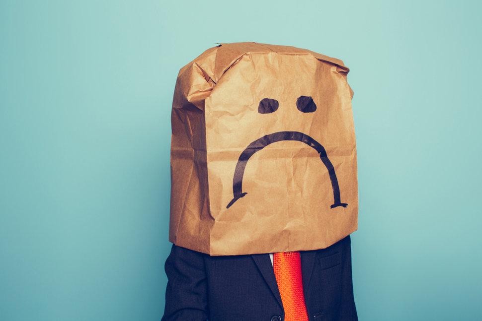 A che età ci sentiamo più insoddisfatti della vita?