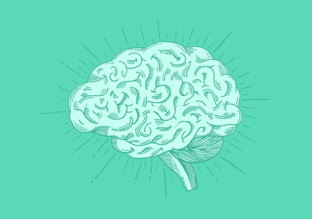 La meditazione mantiene il cervello 7 anni più giovane