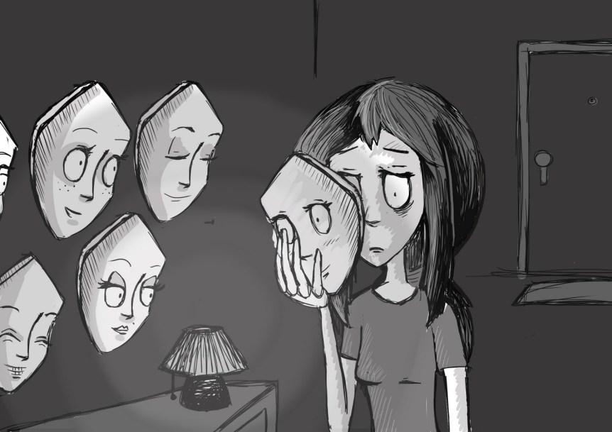 emozioni, educazione
