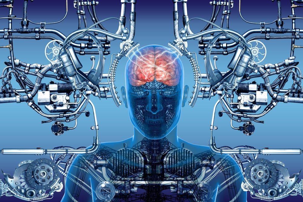 In che modo la tecnologia sta cambiando la psicologia?