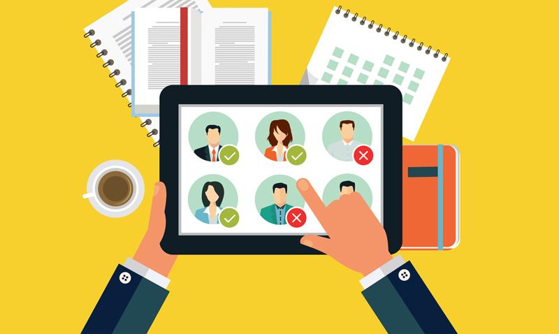 Cos'è la Psicologia del Lavoro e delle Organizzazioni?