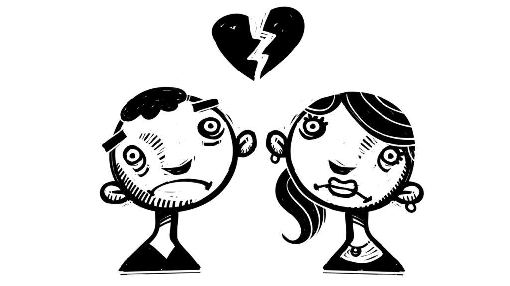 coppia e sessualità