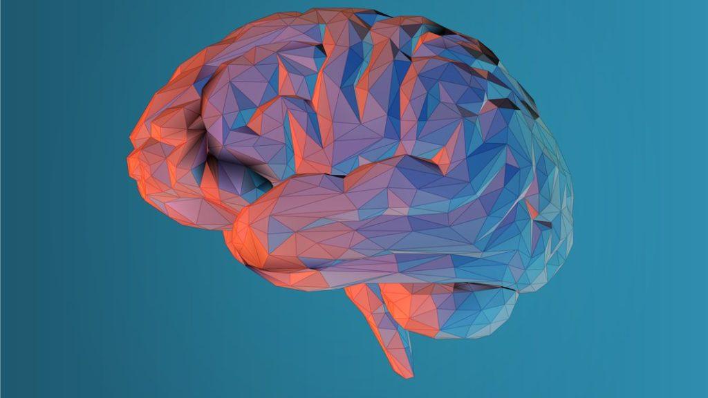neuropsicologia