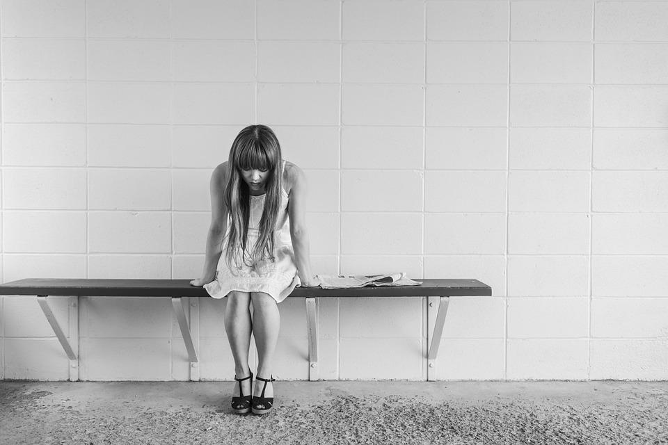 5 sintomi indicano che necessiti di andare al più presto dallo psicologo