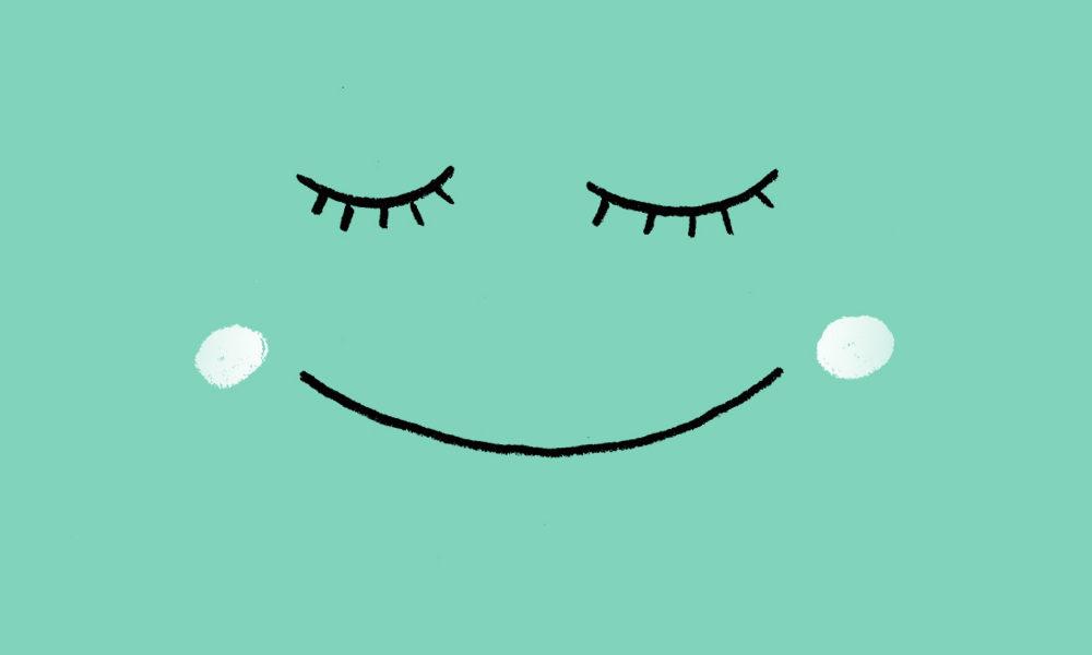 Se sei perfezionista vivrai meno, se sei ottimista vivrai di più
