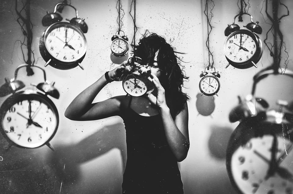 7 sintomi di disturbi mentali che non devi trascurare