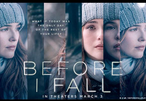 """""""Prima di domani"""" un film che tutti dovrebbero vedere"""