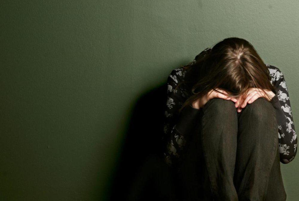 Esaurimento nervoso: A volte non si crolla per debolezza, ma per essere stati troppo forti