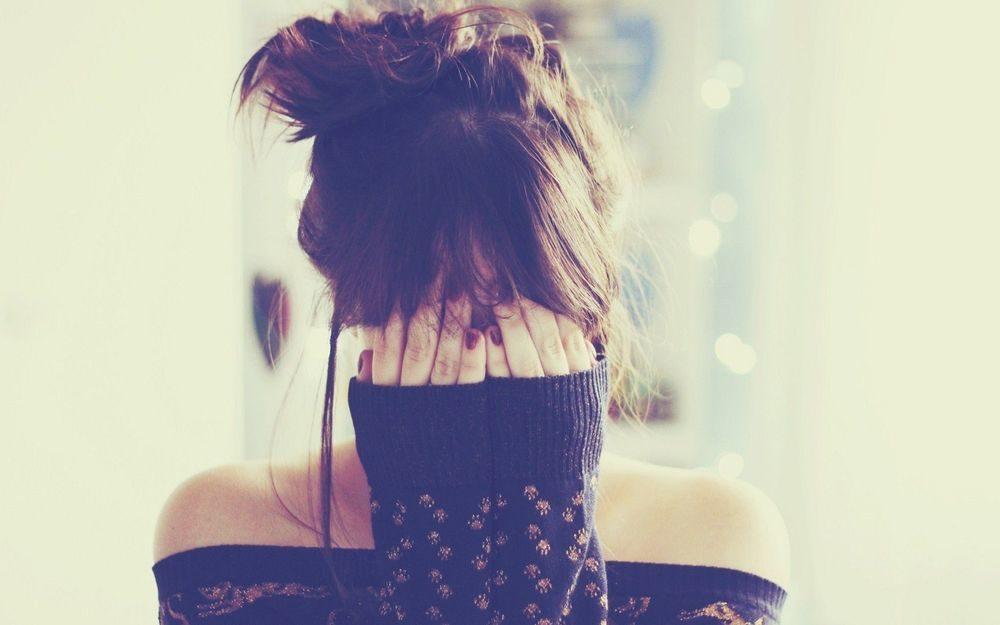 I rischi che comporta reprimere le emozioni