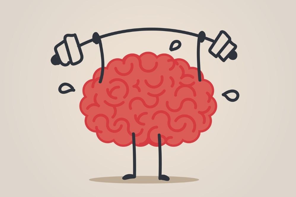 I 3 consigli degli stoici per essere resilienti e sviluppare la forza mentale