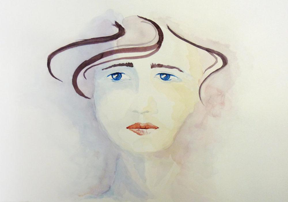 """Traumi psicologici: I traumi con la """"T"""" maiuscola e la """"t"""" minuscola"""