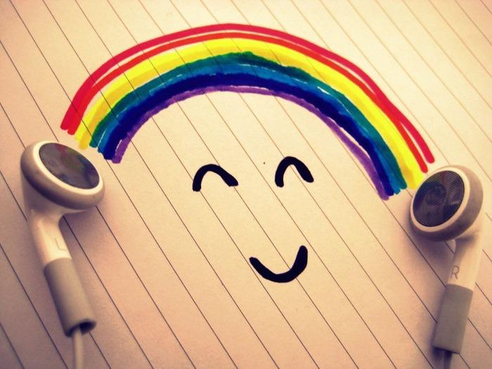 Come stare bene psicologicamente: 7 idee da applicare oggi stesso