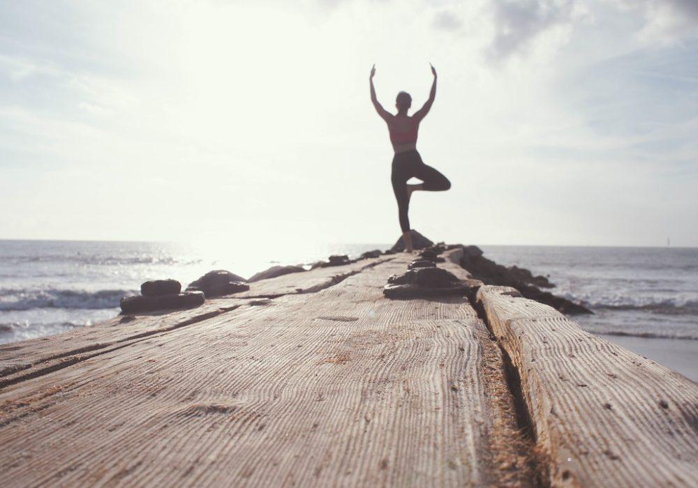Lo yoga e la meditazione cambiano il tuo cervello: Scopri come e perché