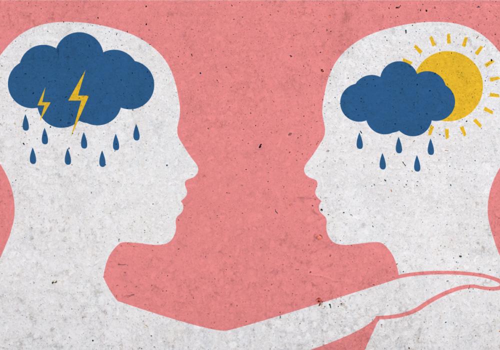Cosa è veramente l'empatia?