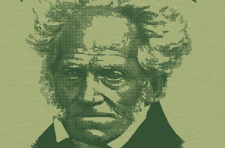 Le 10 regole di Schopenhauer per essere felice qui e ora