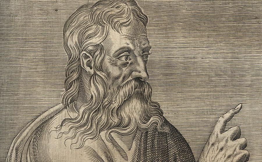 L'antidoto di Seneca per calmare la mente ed eliminare le preoccupazioni