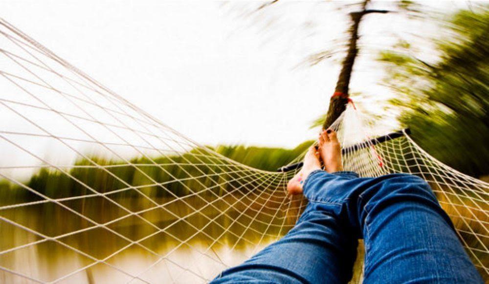 Come curare l'ansia: 10 strategie pratiche ed efficaci