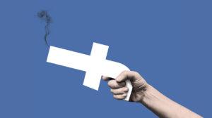 """Stanchezza da Privacy: Uno studio rivela il nuovo """"disturbo"""" che causano i social network"""