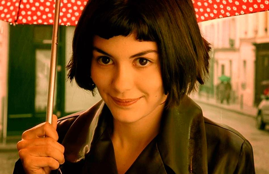 film amélie