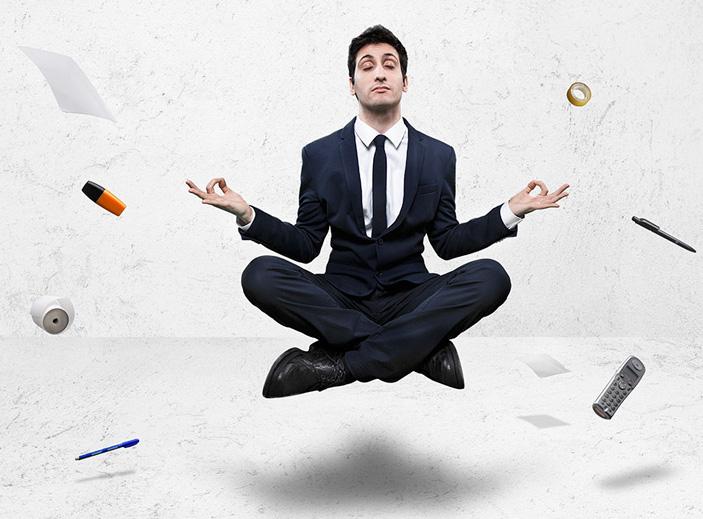 5S: Il metodo giapponese per armonizzare il posto di lavoro e la propria vita
