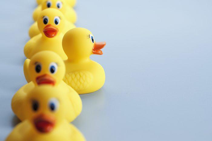 15 frasi sulla diversità di grandi pensatori