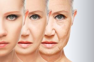Siamo più autentici nella misura in cui invecchiamo?