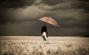 Maturità psicologica: L'arte di convivere pacificamente con ciò che non possiamo cambiare