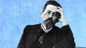 Le 7 qualità delle persone veramente colte secondo Anton Čechov