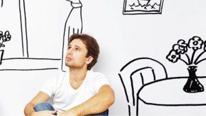 Il bovarismo: La psicologia dell'insoddisfazione cronica