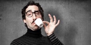 Persone arroganti: La superbia che nasce dall'ignoranza e l'insicurezza