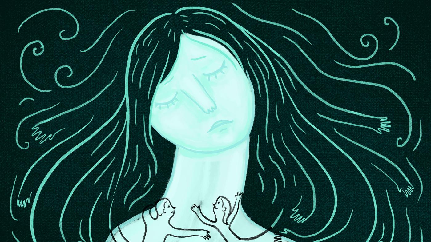 sonno e depressione