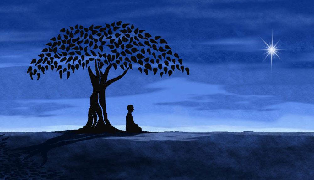 L'albero dei desideri: Un racconto ci mostra come sabotiamo la nostra vita