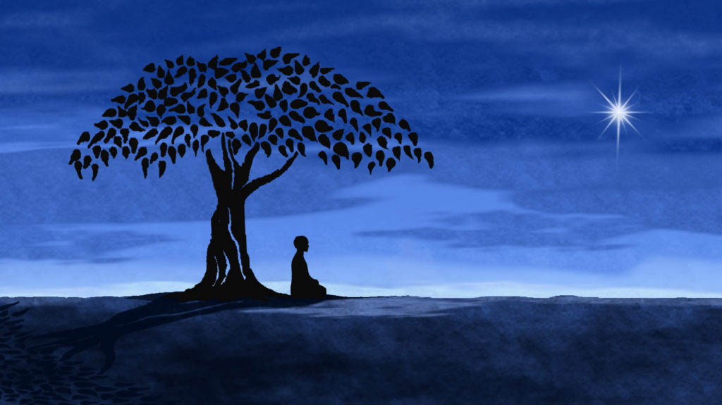 albero dei desideri