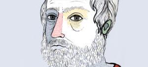 Come essere felici? I 10 consigli di Aristotele