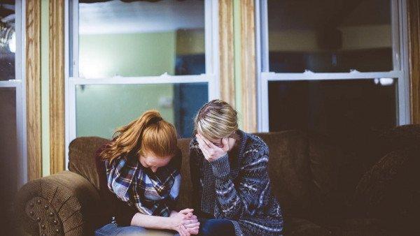 sindrome da empatia